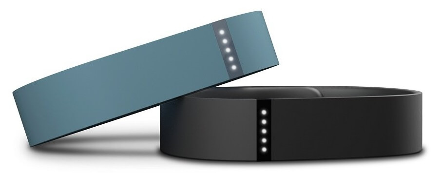 Fitbit Or Jawbone