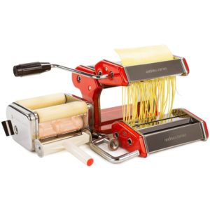 Andrew James Pasta Maker