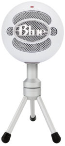Blue Microphones Snowball iCE USB
