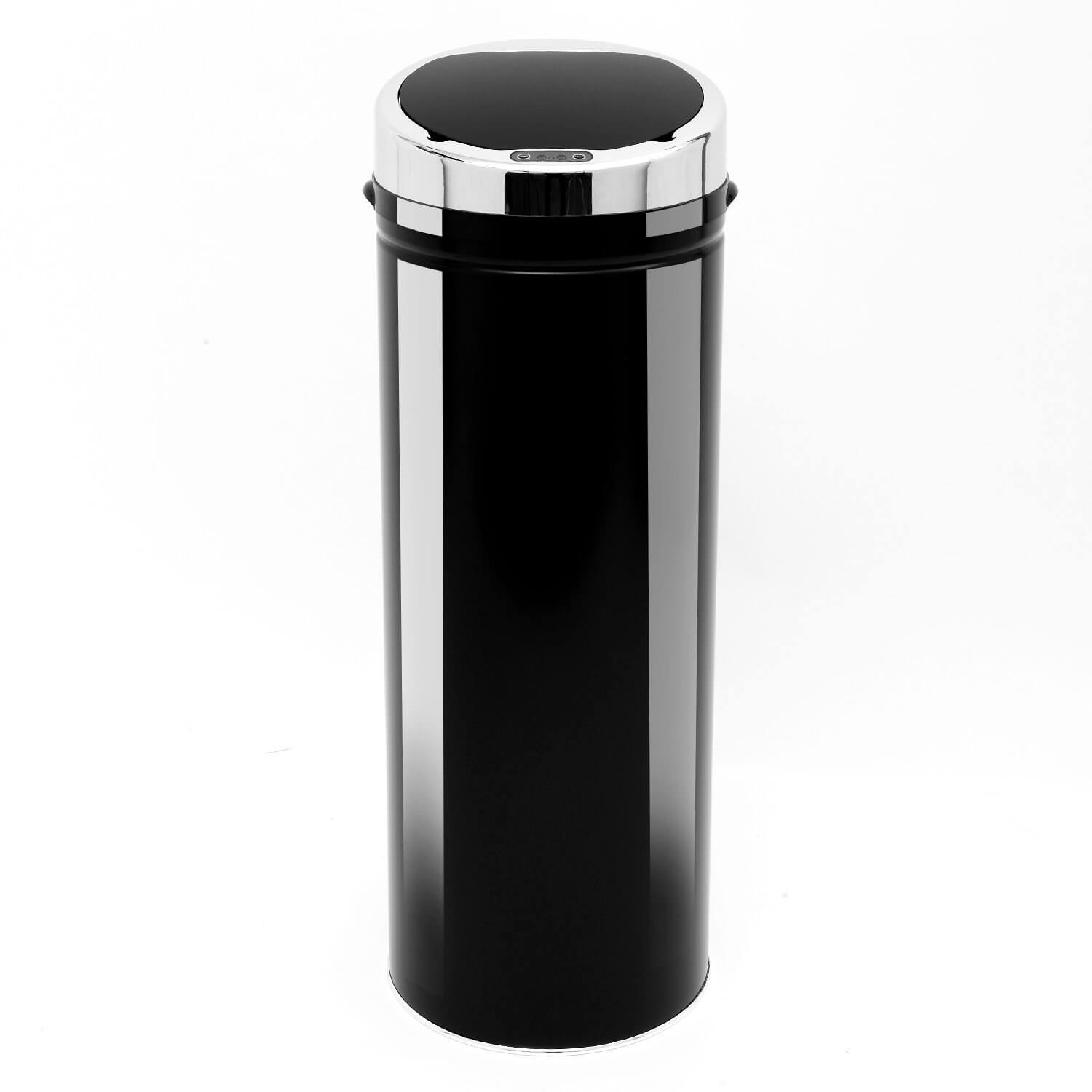 Homcom 50L LUXURY Automatic Sensor Dustbin Kitchen