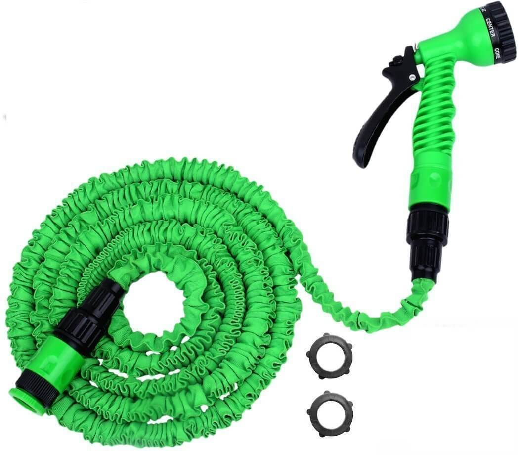 Best Garden Hose Reviews 2016 2017 UK