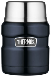 Thermos Stainless King Food Flask