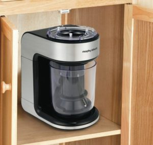 Morphy Richards 4320