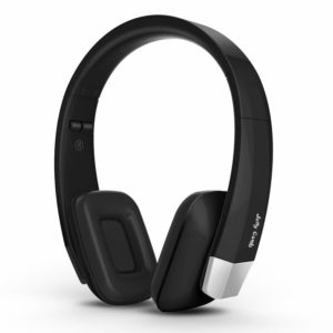 wireless headphone review