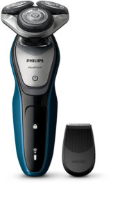 Philips Series 5000 Wet & Dry Men's...
