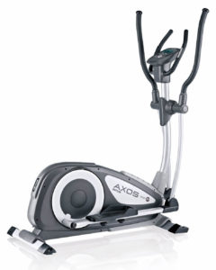 Kettler Premium Cross P Trainer