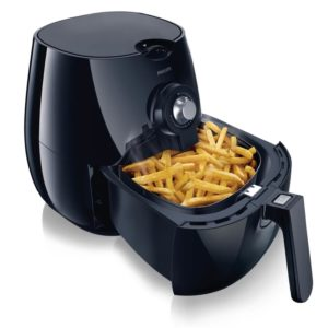 Philips HD9220 20 Airfryer