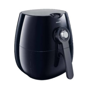Philips HD9220-20 Airfryer