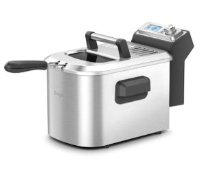 Sage by Heston Blumenthal the Smart Deep Fryer