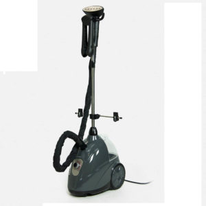 Salamandres L1500 Clothes Steamer