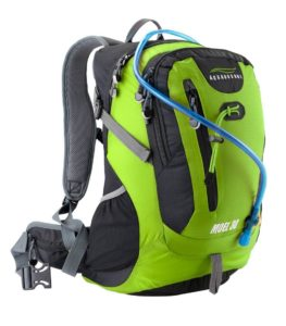 Aquabourne Moel 30L