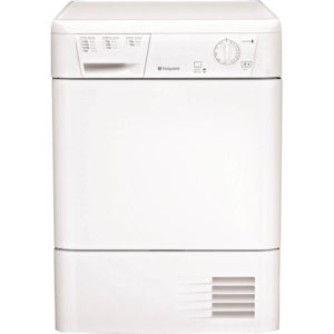 Hotpoint FETC70CP