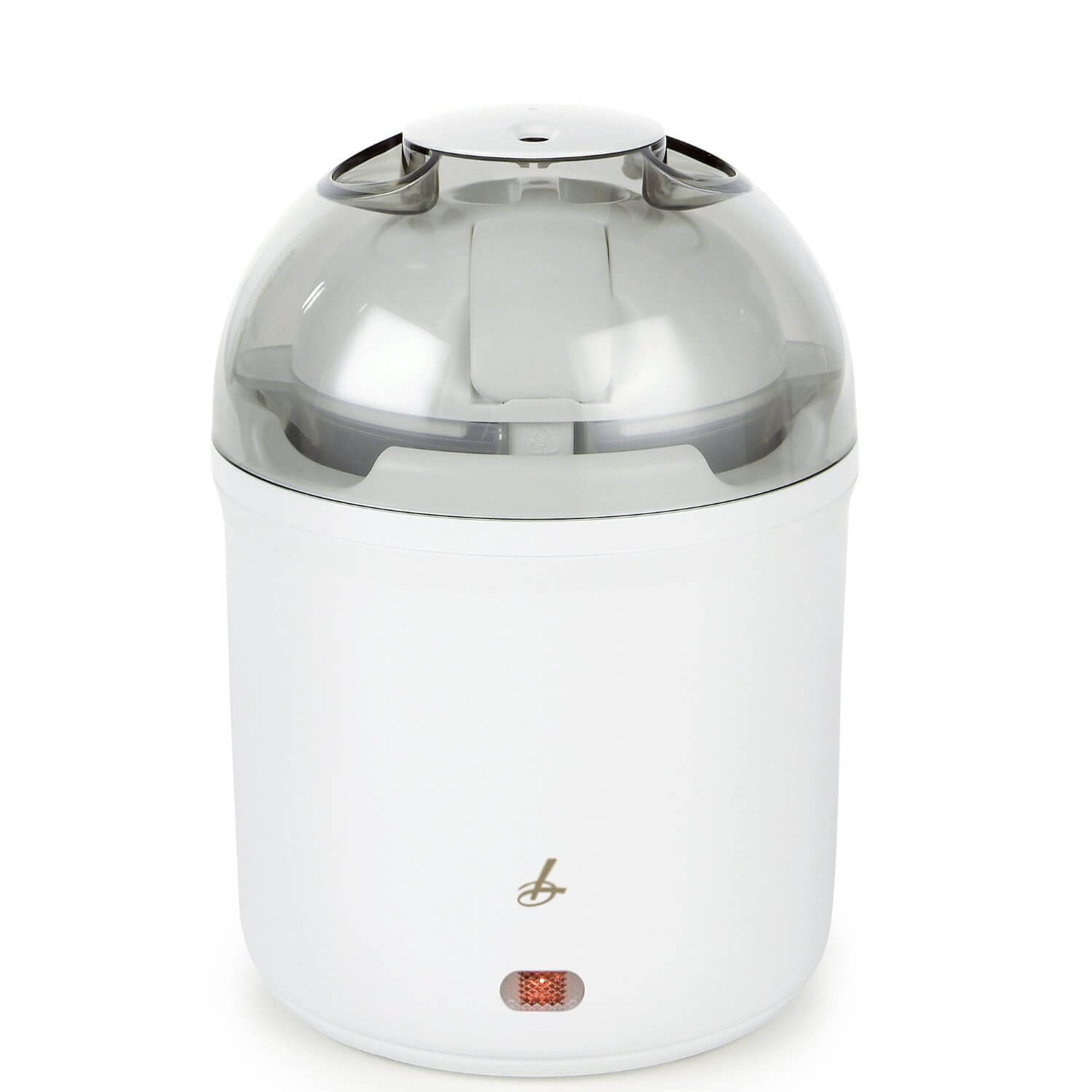 Lakeland My Kitchen Electric Yoghurt Maker