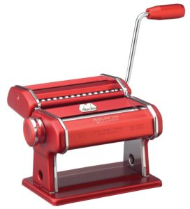 Marcato Atlas Light Alloy 150 Pasta Maker