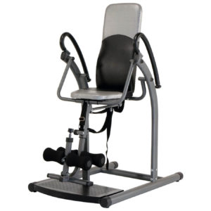 Marcy IVT845 Inversion Chair