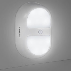 AVANTEK Night Light Motion