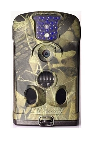 Acorn 6210MC HD Wildlife Trail Camera (1)