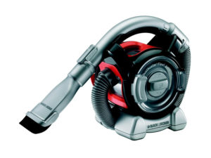 BLACK & DECKER PAD1200