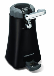 Morphy Richards 46718