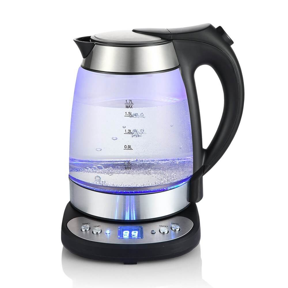 Best kettle review