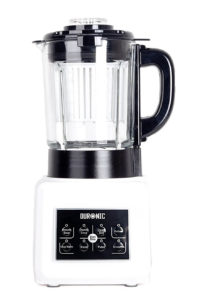 Duronic BL89 Soup Maker Review