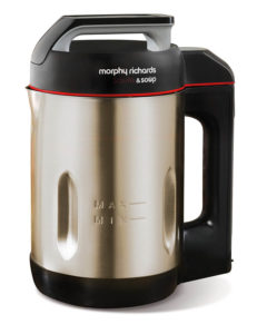 Morphy Richards 501014 Review