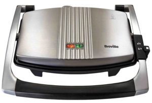 Breville VST025 Sandwich Press